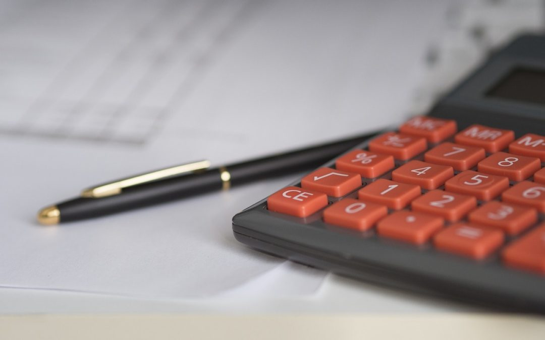 4 Bookkeeping Tips for Your Business